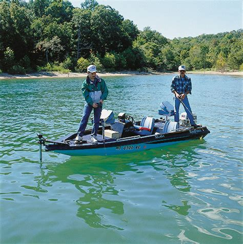 Table Rock Lake Bass Boat Rentals by Table Rock Lake Boat Rental Table Rock Lake Boat Rentals