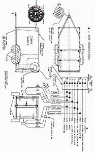 Pace American Trailer Wiring Diagram