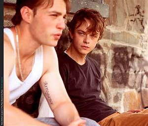 Dane DeHaan convincing as Ryan Gosling's son in The Place ...