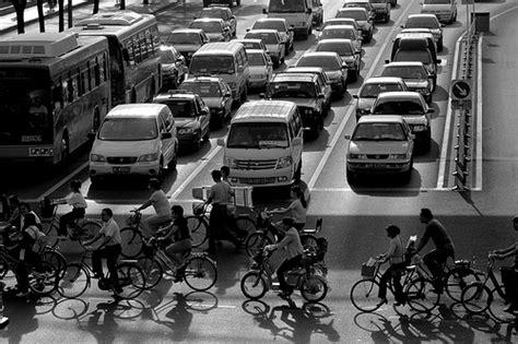 Nine Million Bicycles In Beijing   Katie Melua Sings