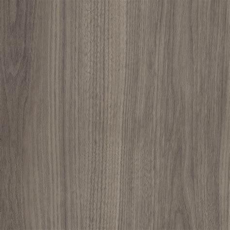 High Quality Amtico Click Vinyl Hard Flooring in Dusky Walnut