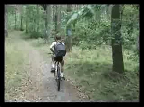 vk Com Video210576784_170138622 Oskar Bicycle 3