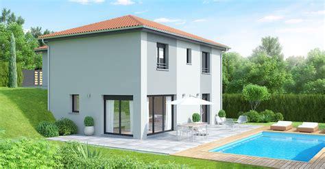 prix m2 maison neuve maison 100m2 prix prix des travaux de gros uvre du0027une maison maison villa florida couleur