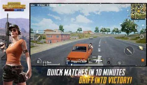 скачать pubg mobile lite на пк windows 7 8 10 бесплатно игры про выживание