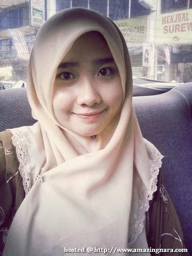 gambar awek melayu malaysia mirip snsd girls