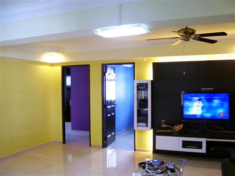 home interior painting tips house paint colors interior india billingsblessingbags org