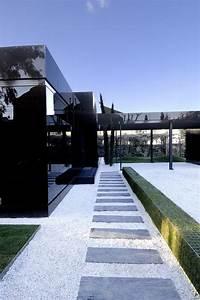 Glass Prefab Homes