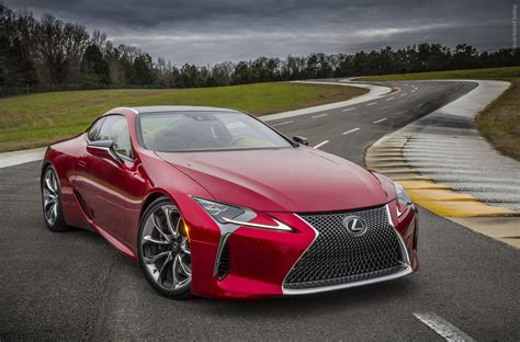 Lexus Lc Photo by Lexus Lc 500h Wallpapers Images Photos Pictures Backgrounds