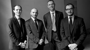 Quatre avocats corporate intègrent Bryan Cave à Paris ...