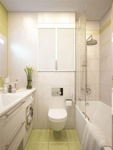 inspiring ideas  bathroom designs  small spaces  minimalist concept  floating