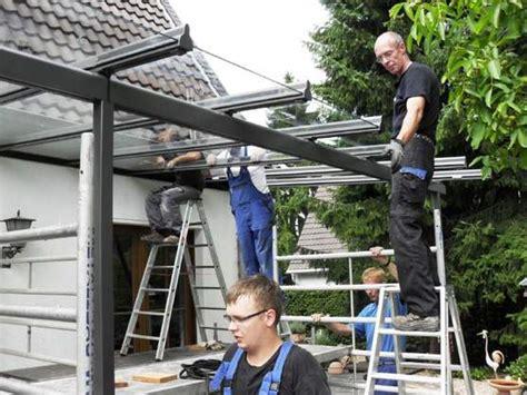 Werres Fenster Und Türen Gmbh » Leverkusen » Rollladen Und