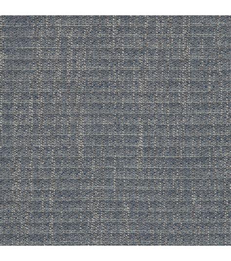 Denim Upholstery Fabric by Nate Berkus Asher Denim Blue Upholstery Fabric Joann
