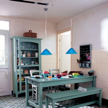 la redoute cuisine meuble de cuisine la redoute