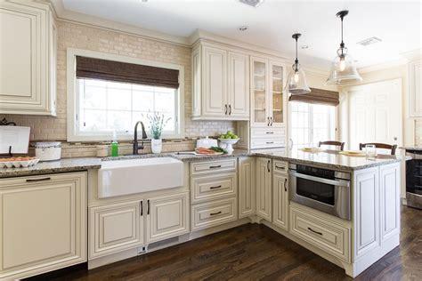 cuisine le bon coin cuisine occasion avec blanc couleur le bon coin cuisine occasion idees de