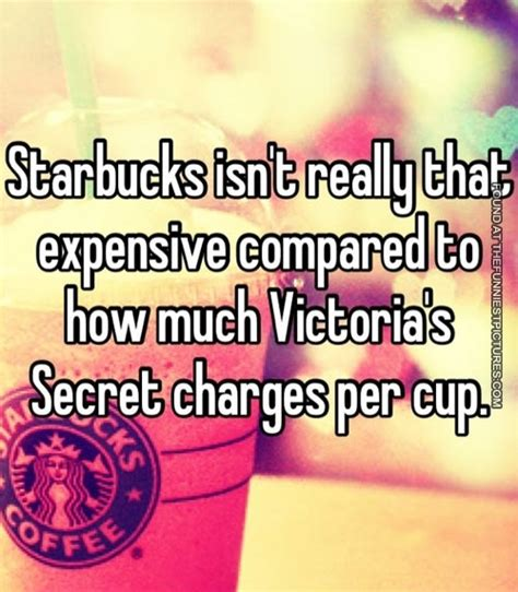 funny starbucks quotes
