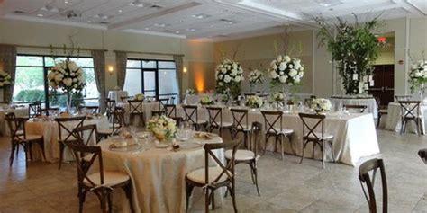 memphis botanic gardens weddings  prices  wedding