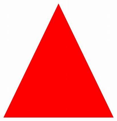 Triangle Pascal Pyramid Meme Pascals Memes