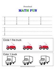 write numbers 1 10 number worksheets