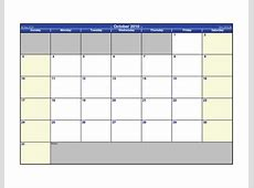 Microsoft Calendar Template Images Template Design Ideas