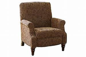 1000 Images About Recliners On Pinterest Upholstery