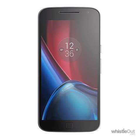 Moto G Best Phone by Motorola Moto G Plus Prices Compare The Best Plans From
