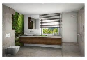badezimmer planung badplanung ideen bad ideen badezimmer modern planung bad badezimmer planung mayr