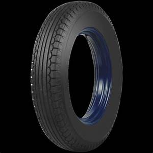 goodyear muscle car performance tires page 4 autos post With 245 45r20 white letter tires