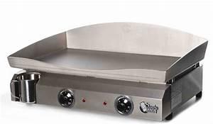 Plaque En Fonte Pour Plancha Sur Mesure : electica caisson inox plaque inox ~ Dailycaller-alerts.com Idées de Décoration