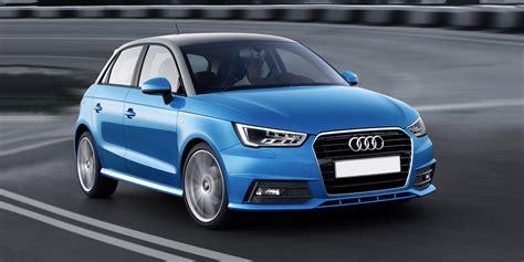 audi a1 leasing angebot audi a1 diesel sportback 1 6 tdi s line nav 5dr premier auto lease uk vehicle leasing