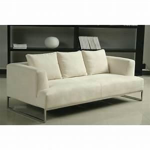 Couch Italienisches Design : italienische designer sofas italienische designer sofas italienische designer sofas download ~ Frokenaadalensverden.com Haus und Dekorationen