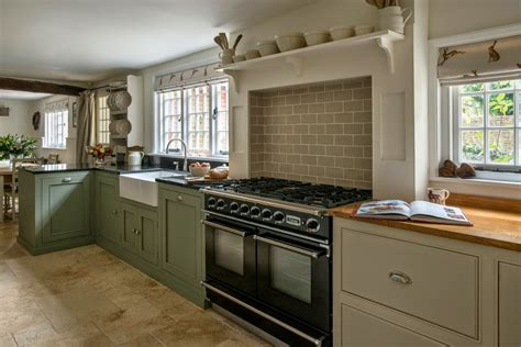 modern country style kitchen modern country style modern country kitchen and colour scheme 7604