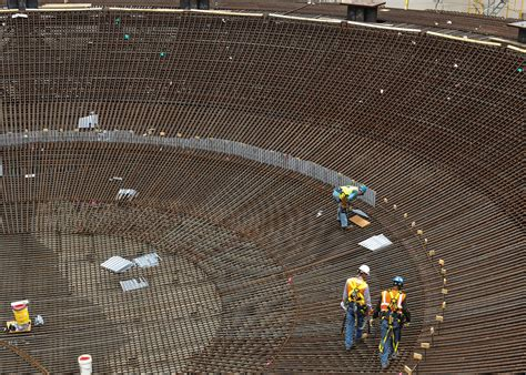 New Delay for Plant Vogtle - Breakbulk Events & Media