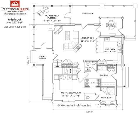 log home layouts log cabin interiors log cabin homes floor plans log home building plans mexzhouse com