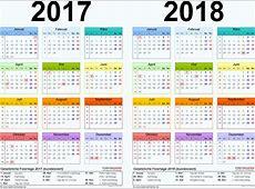 Aplikasi Kalender Pendidikan 20172018 dilengkapi Cuti
