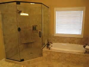 renovation bathroom ideas marietta bathroom remodels bath renovations
