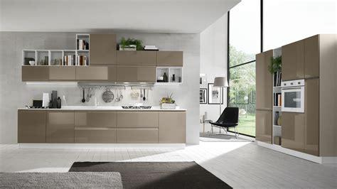 Cucine Moderne Bianche Laccate by Evo Cucine Classiche E Moderne Made In Italy Sito Ufficiale