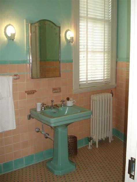 turquoise cozy joyful living   black wall sconce