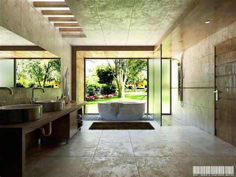 models bathroom modern bathroom visopt