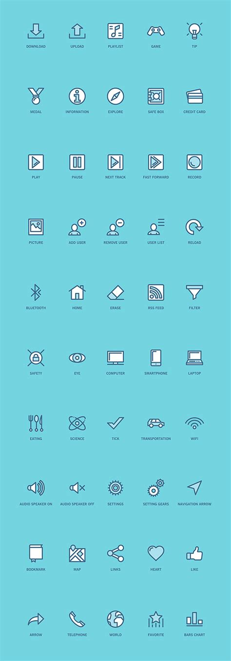 Stunning Free Psd Files Vector Icons Apple Devices Mock Stunning Free Psd Files Vector Icons Apple Devices Mock