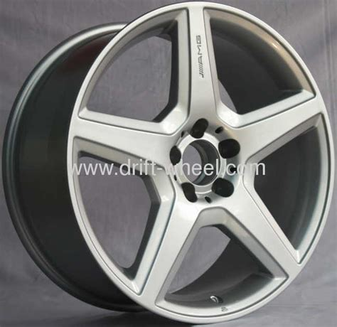 0:58 audiocityusa 1 015 просмотров. 17 TO 19 INCH MERCEDES AMG C CL CLK E S SL SLK ALLOY WHEEL RIM manufacturers and suppliers in China