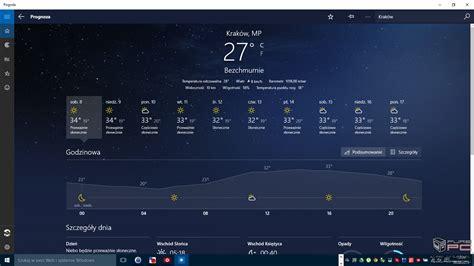 windows 10 recenzja nowego systemu operacyjnego microsoftu strona 6 purepc pl