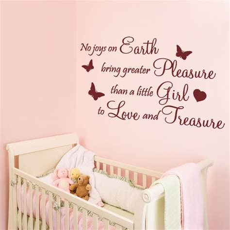 baby room wall decorations quotes about baby baby shower ideas