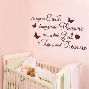 Love Quotes about New Baby Girl Baby Shower Ideas