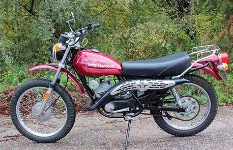 harley davidson 125cc harley davidson sx 125