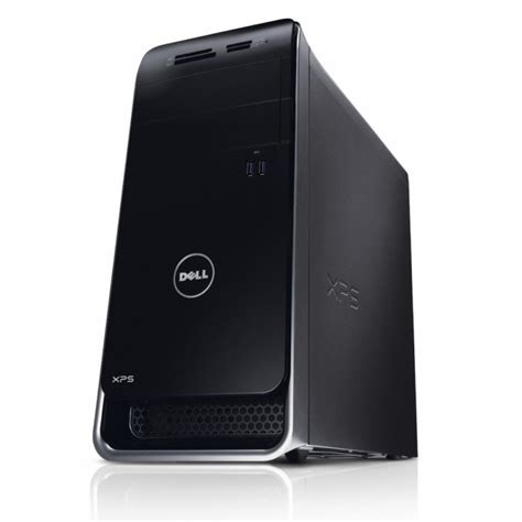 ordinateurs de bureau dell ordinateur de bureau dell xps 8700 iris ma maroc