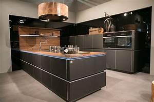 Moderne Küchen 2017 : zeyko k chen 2017 ~ Michelbontemps.com Haus und Dekorationen