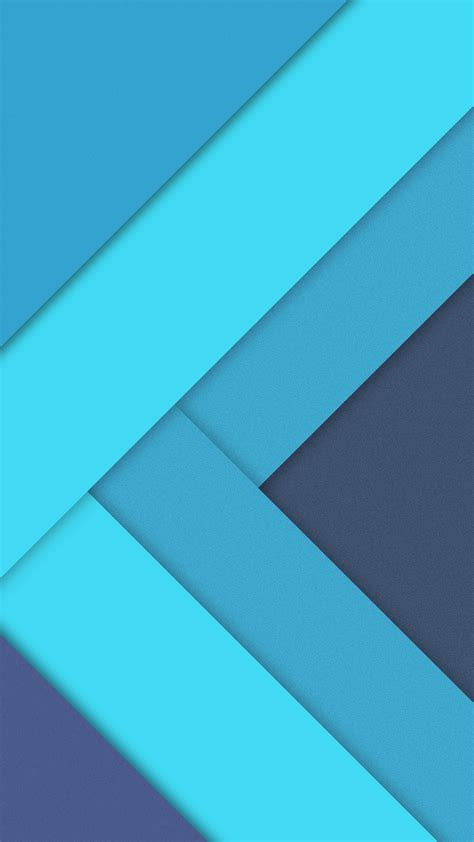Geometric Wallpaper For Phone by Blackberry Priv Geometric Wallpapers For Iphone