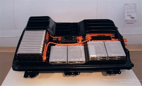 Алюминийвоздушный аккумулятор автономное энергообеспечение металлический форум