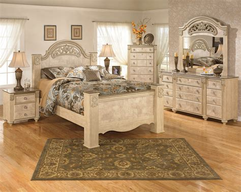 Furniture Set by Saveaha World Bedroom Set Bedroom Furniture Sets