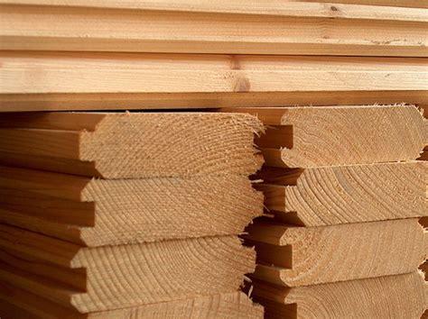 id 233 esbois les lames 224 volets produites en 233 picea et en bois du nord
